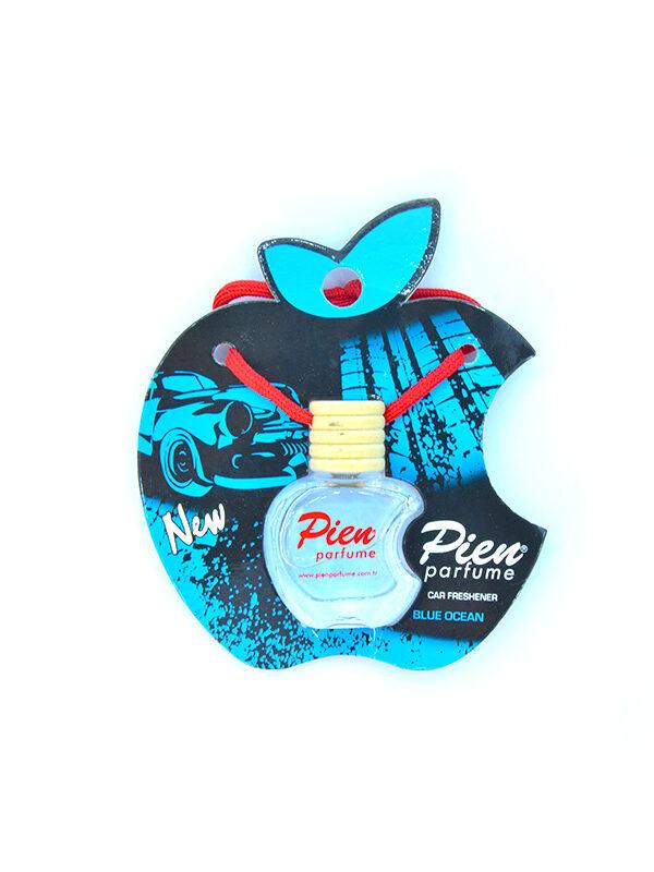 Pien Parfume Blue Ocean Oto Kokusu