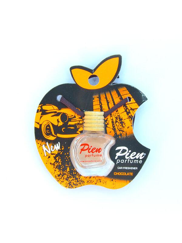 Pien Parfume Chocolate Oto Kokusu