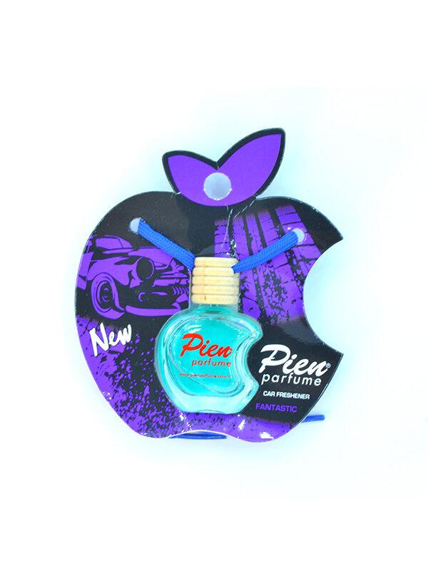 Pien Parfume Fantastic Oto Kokusu