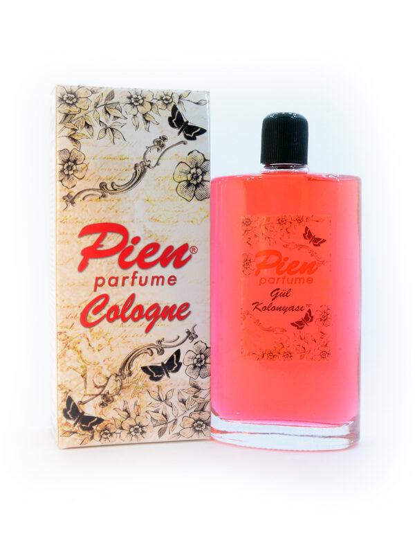 Pien Parfume Gül Kolonyası