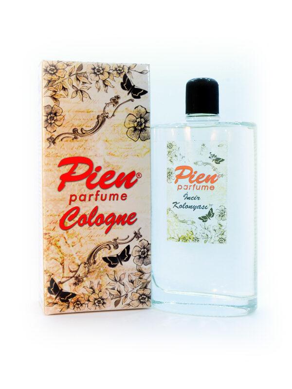 Pien Parfume İncir Kolonyası