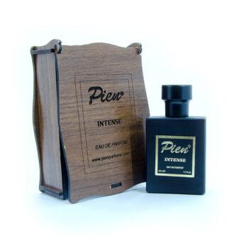 Pien-parfume-intense-kutulu-2