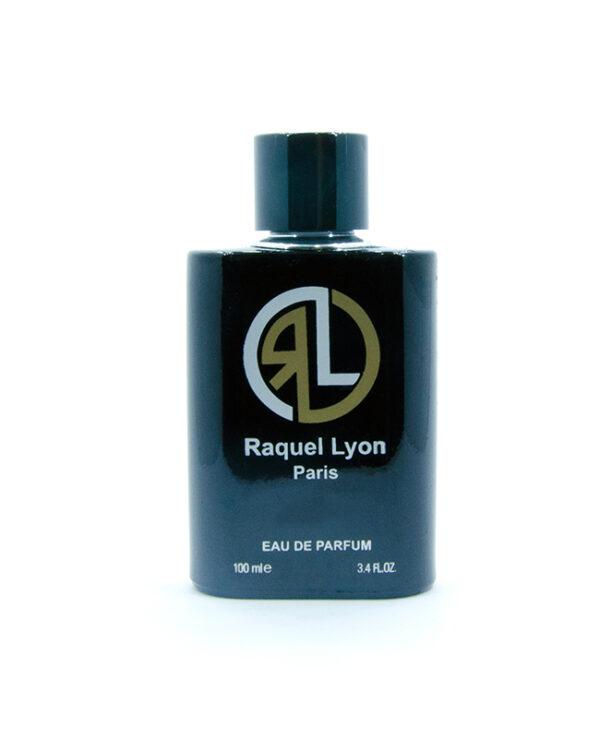 Raquel Lyon Paris For Women