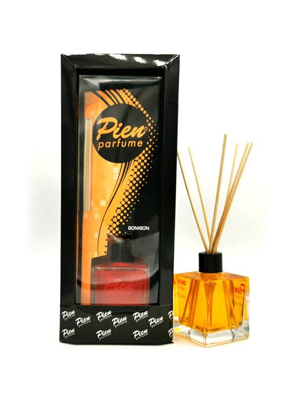 Reed-Diffuser-Bonibon-Oda-Parfumu