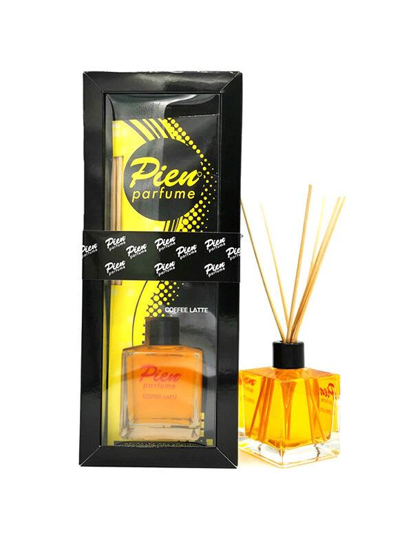 Reed-Diffuser-Coffee-Latte-Oda-Parfumu