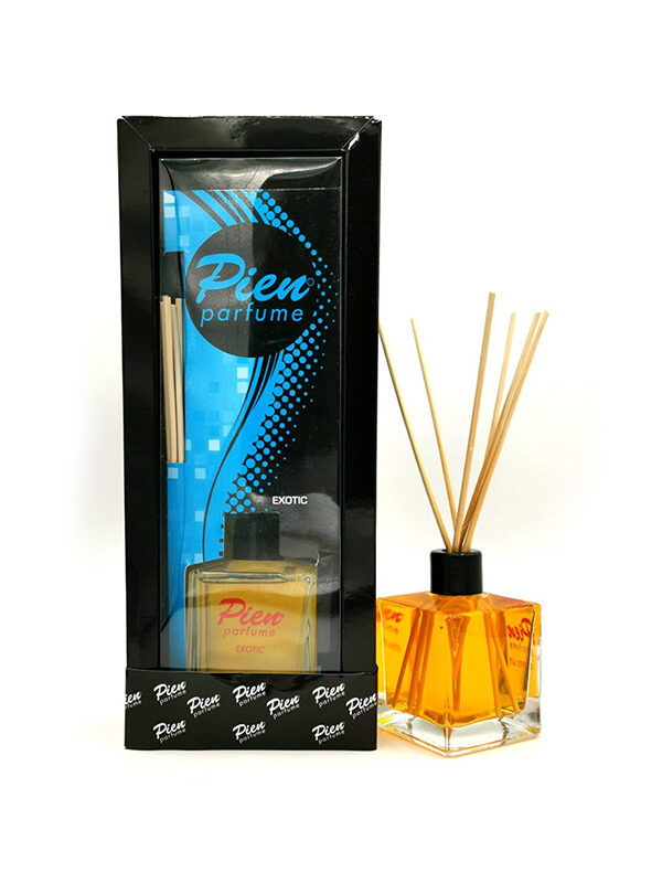 Reed-Diffuser-Exotic-Oda-Parfumu